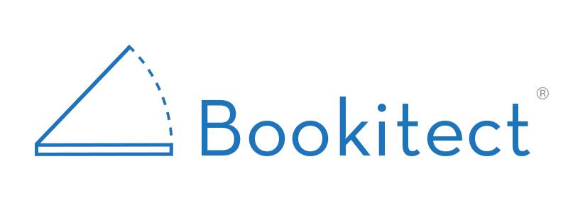 Bookitect